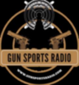 GSR logo hi res PNG format 11 19 2019_ed