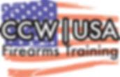 CCWusa_Final High Res.jpg