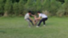 视频3 《拔龙头》1分钟22秒 视频截图02.png
