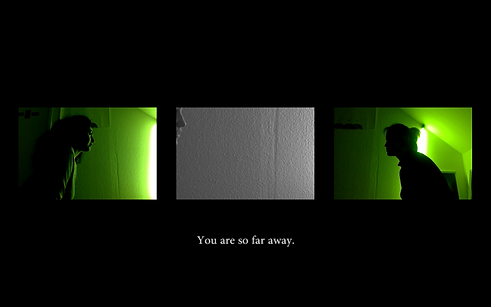 Screenshot-screen's love .png