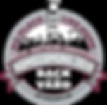 2019 Homecoming Logo Final.png