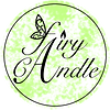 logo_fairy_candle_3.png
