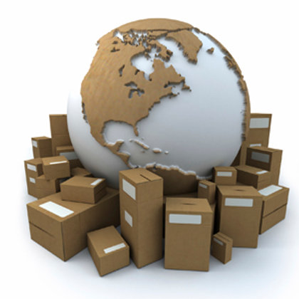 World of Packaging