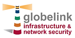 Globelink - IT Security Specialists