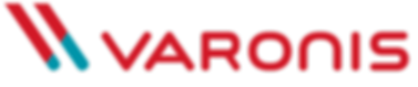 Varonis, datadvantage, backup