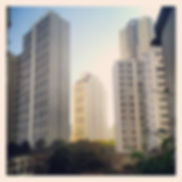 IMG_20130910_130438.jpg