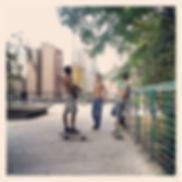 IMG_20130913_170914.jpg