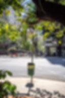 FujiRAWlg-03783.jpg