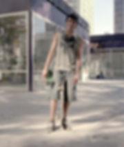 SP_2013_16_9_Victor_Genicolo_web.jpg