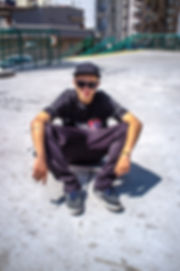 FujiRAWlg-03801.jpg