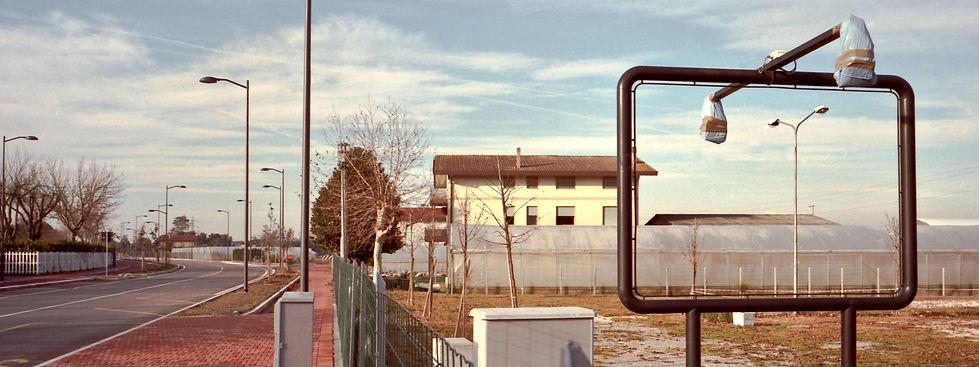 Nordest_Graffiti_2014_3.jpg