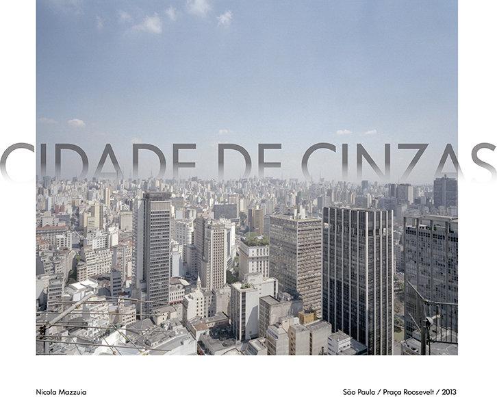 SP_Cidade_de_Cinza_cover_web.jpg