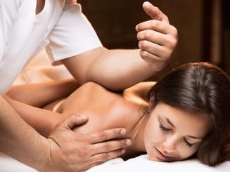 sport massage2.jpg