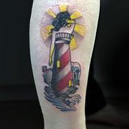 Lady Lighthouse.jpg