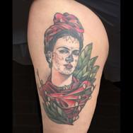 Frida healed (1).jpg