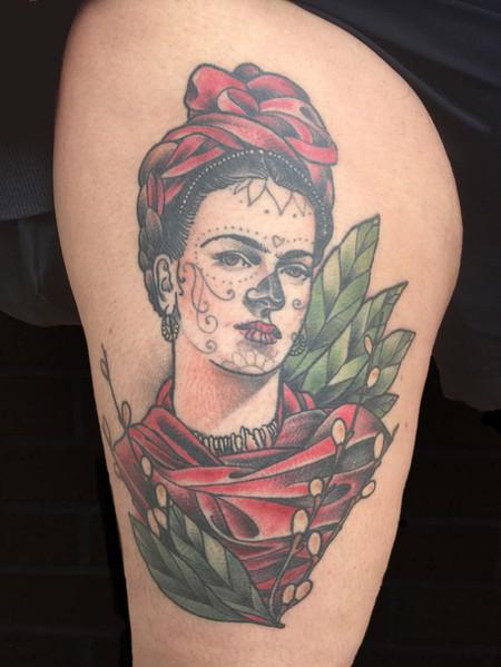 Frida%20healed%20(1)_edited.jpg