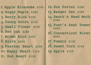 Flash Prices Small-1.png