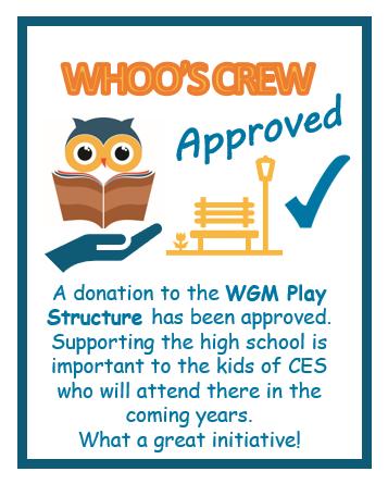WGM Donation JAN 2020.png