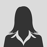 avatar-femme.png