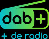 DAB+.jpg