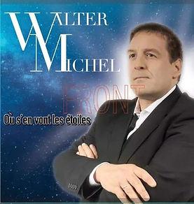 Walter Michel.jpg