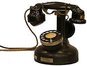 telephone-ptt-24.jpg