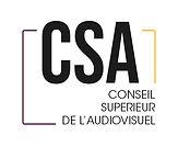 Logo CSA.jpg
