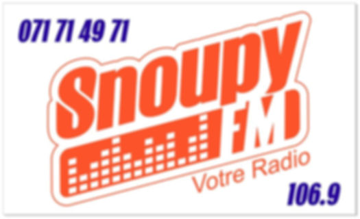 Logo SnoupyFM new.JPG