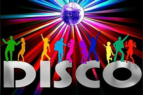 Disco 2.jpg