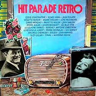 Hit Parade Retro.jpg