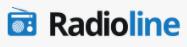 radioline.PNG