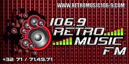Logo_RETROMUSIC106-9.png