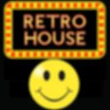 Rétro_House_cadre_+_Smiley_test.jpg