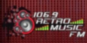 Logo Retro Music FM bordeau ok.jpg