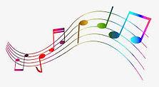 Notes de musiques.jpg