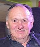 Michel.JPG