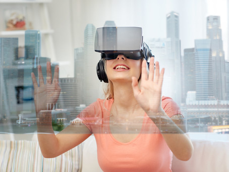 Why Should You Prefer Taking a Virtual Tour as a Customer? | Read Here!