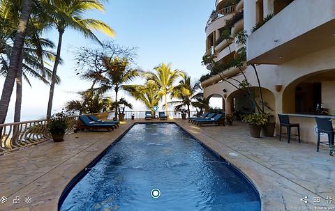 Matterport 3d Virtual Tour Service India