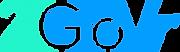 9039_2GoVr_logo_VP_EM-01.png