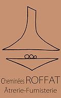 Création de cheminées sur mesure, personnlisées, atrerie, fumisterie, maçonnerie de conduit et de cheminées, Cheminées ROFFAT