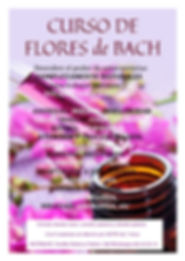 Flores-Bach.jpg
