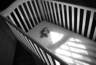 La importancia de elaborar el duelo gestacional y perinatal