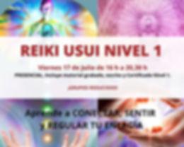 REIKI USUI NIVEL 2 (1).jpg