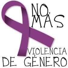 VIOLENCIA ¿DE GÉNERO?