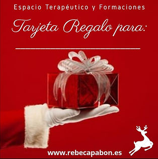 regalo2021.jpg