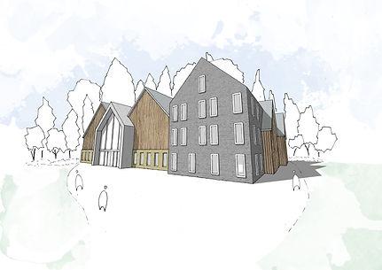 White Hill Concept Sketch.jpg