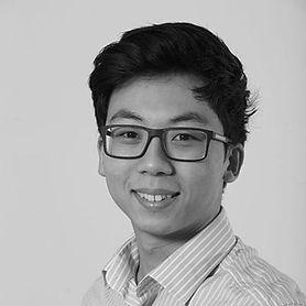 Jack Cheung.jpg