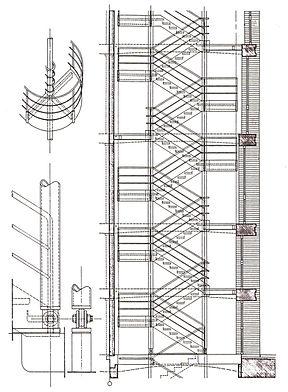 Maritime Museum Staircase - Sketch .jpg