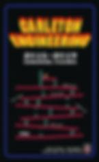2018-2019 Handbook Cover.jpg