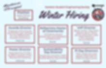 winter hiring.png